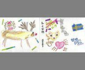 【中古】ブックカバー・しおり(女性) 北野日奈子(乃木坂46) ブックカバー 「1st写真集『空気の色』」 楽天ブックス特典