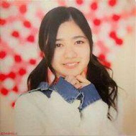 【中古】小物(女性) 寺田蘭世 個別アートボード 「NOGIZAKA46 6th Anniversary 乃木坂46時間TV」 乃木坂46オフィシャルウェブショップ限定