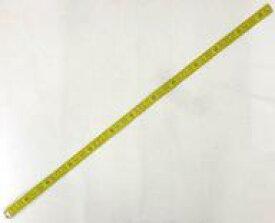 """【エントリーでポイント10倍!(9月26日01:59まで!)】【中古】衣類その他(男性アイドル) 黒木啓司 ベルト 「EXILE LIVE TOUR 2018-2019""""STAR OF WISH""""」 会場限定カプセル景品"""