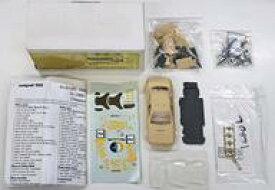 【中古】プラモデル 1/43 Subaru Impreza 555 2e 1000 Lakes 1993 ガレージキット [003]
