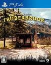 【中古】PS4ソフト Truberbrook