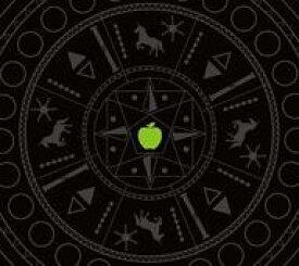 【エントリーでポイント10倍!(7月11日01:59まで!)】【中古】邦楽CD Mrs.GREEN APPLE / Attitude[DVD付初回限定盤]