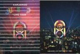 【中古】邦楽DVD 不備有)関ジャニ∞ / KANJANI∞ LIVE TOUR JUKE BOX [初回限定盤](状態:特典DVD・フォトブック欠品)
