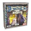 【新品】ボードゲーム ドミニオン:陰謀 第二版 日本語版 (Dominion: Intrigue 2nd Edition)【タイムセール】