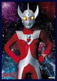 【中古】サプライ クロックワークス スリーブコレクションVol.35 ウルトラマンシリーズ ウルトラマンタロウ