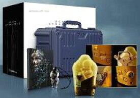 【エントリーでポイント10倍!(7月11日01:59まで!)】【中古】PS4ソフト DEATH STRANDING コレクターズエディション