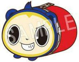 【中古】キーホルダー・マスコット(キャラクター) クマ 「ペルソナQ2 ニューシネマ ラビリンス もちころりんVol.1」