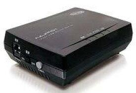 【中古】WindowsXP/Vista/7ハード 有線LAN対応 1ポートUSBデバイスサーバ [CG-NUP01]