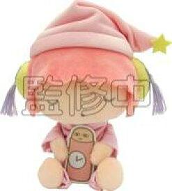 【新品】ぬいぐるみ 神楽(Yorozuya Ginchan×Little Twin Stars) おやすみ柄むにゅぐるみ(S) 「銀魂×サンリオキャラクターズ」