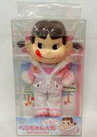 【中古】フィギュア [ランクB] ペコちゃん人形 2007 Peko's Doll(スノーボードつき) セブンイレブン限定【タイムセール】