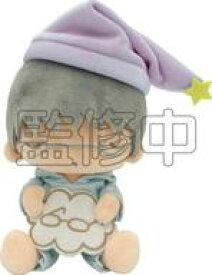【新品】ぬいぐるみ 志村新八(Yorozuya Ginchan×Little Twin Stars) おやすみ柄むにゅぐるみ(S) 「銀魂×サンリオキャラクターズ」
