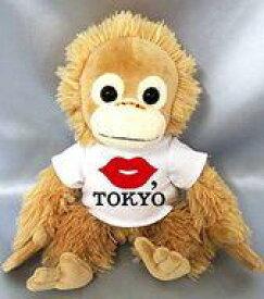 【中古】ぬいぐるみ ベイビーココ ぬいぐるみ(SS) 「KISS.TOKYO×Baby Coco&Natsu」【タイムセール】