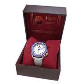 【中古】腕時計・懐中時計(キャラクター) ブローノ・ブチャラティ 腕時計 SBSA029 「ジョジョの奇妙な冒険 黄金の風×セイコー」