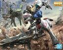 【新品】プラモデル 1/100 MG ガンダムバルバトス 「機動戦士ガンダム 鉄血のオルフェンズ」 [2489670]
