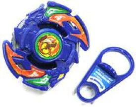 【中古】おもちゃ [ジャンク品] A-99 ベイブレードドランザーG(ギグス) 「爆転シュートベイブレードGレボリューション」