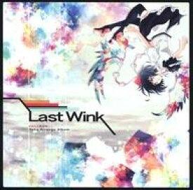 【中古】同人音楽CDソフト Last Wink / FELT
