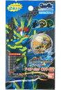 【新品】おもちゃ 【BOX】仮面ライダーブットバソウル ブースターパック キット02弾