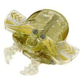 【中古】おもちゃ 黄金のVガジェ 「新甲虫王者ムシキング 激闘6弾」【タイムセール】