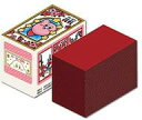 【新品】おもちゃ 星のカービィ 花札