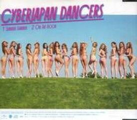 【中古】邦楽CD CYBERJAPAN DANCERS / SUMMER SUMMER[UNIVERSAL MUSIC STORE限定盤]