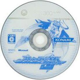 【中古】XBOX360ソフト オトメディウスG(ゴージャス!)(状態:ゲームディスクのみ)