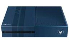 【中古】Xbox Oneハード Xbox One本体 Xbox One 1TB Motorsport 6 リミテッド エディション(状態:本体のみ)