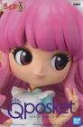 【中古】フィギュア シャンプー(ピンク) 「らんま1/2」 Q posket-シャンプー-【タイムセール】