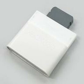 【中古】XBOX360ハード メモリーユニット 512MB