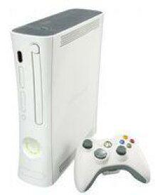 【中古】XBOX360ハード Xbox360本体 アーケード(状態:箱(内箱含む)状態難)