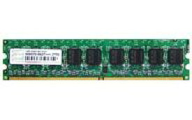 【中古】PCハード サーバー/ワークステーション用メモリー 1GB