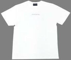 """【中古】Tシャツ(女性アイドル) 日向坂46 """"Infinity""""Tシャツ ホワイト XLサイズ 「日向坂46 『こんなに好きになっちゃっていいの?』発売記念握手会」"""