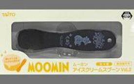【中古】食器その他(キャラクター) スナフキン アイスクリームスプーン Vol.2 「ムーミン」