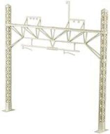【新品】プラモデル 模型 1/80 ペーパーキット 架線柱 [MS030]