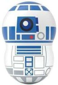 【中古】食玩 トレーディングフィギュア 1.R2-D2 「クーナッツ/スター・ウォーズ」