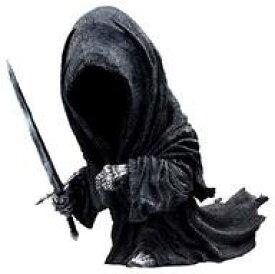 【中古】フィギュア ナズグル 「ロード・オブ・ザ・リング」 デフォリアルシリーズ【タイムセール】