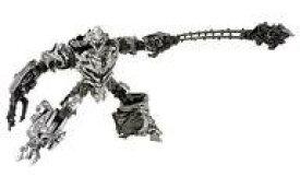 【中古】おもちゃ SS-46 メガトロン 「トランスフォーマー ムービースタジオシリーズ」