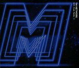 【エントリーで全品ポイント10倍!(8月01日01:59まで)】【中古】邦楽CD TM NETWORK / Gift from Fanks M