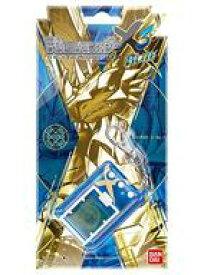 【中古】おもちゃ デジタルモンスターX Ver.3 ブルー プレミアムバンダイ限定【タイムセール】