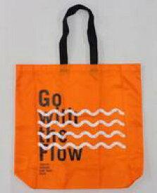 【中古】雑貨 木村拓哉 エコバッグ 「TAKUYA KIMURA Live Tour 2020 Go with the Flow」