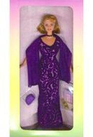 【中古】ドール パープルパーティ 「Barbie -バービー-」 プレシャスバービー トイザらス限定