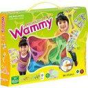 【新品】おもちゃ ワミー ベーシック200 KCT-BC112【タイムセール】