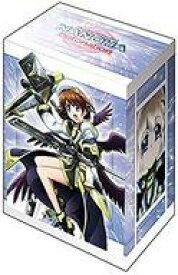 【新品】サプライ ブシロードデッキホルダーコレクションV2 Vol.1082 魔法少女リリカルなのは Detonation『八神はやて』【タイムセール】