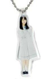 【中古】キーホルダー・マスコット(女性) 上村ひなの アクリルキーホルダー 「日向坂46 POP UP STORE」