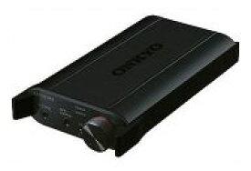 【中古】その他家電 D/Aコンバーター/ヘッドホンアンプ [DAC-HA200] (状態:USBケーブル欠品)