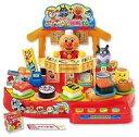 【新品】おもちゃ おすしい〜っぱい! アンパンマンDX回転ずしセット 「それいけ!アンパンマン」【タイムセール】