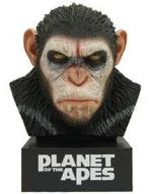 【中古】フィギュア [ランクB/単品] ウォーリアー・シーザー・ヘッド 「猿の惑星 ブルーレイ・コレクション」 同梱品