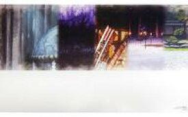 【25日24時間限定!エントリーでP最大26.5倍】【中古】雑貨 アクリルスタンド用パノラマ背景台紙 「Blu-ray/DVD 鬼滅の刃」 ufotable全巻購入特典