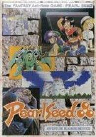 【中古】ボードゲーム [ランクB] 聖珠伝説パールシード