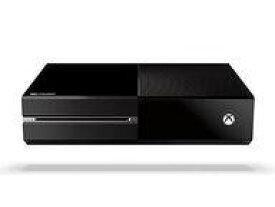 【15日24時間限定!エントリーでP最大26.5倍】【中古】Xbox Oneハード XboxOne本体 Halo:The Master Chief Collection同梱版(状態:本体のみ、本体状態難)
