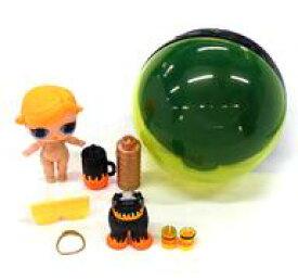 【エントリーでポイント10倍!(9月26日01:59まで!)】【中古】おもちゃ L-004 ファイア 「L.O.L. サプライズ! ライトグリッター」